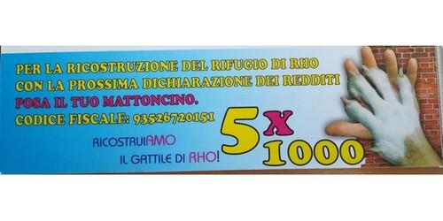 5x1000bri